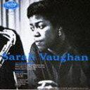 其它 - サラ・ヴォーン / サラ・ヴォーン・ウィズ・クリフォード・ブラウン +1(SHM-CD) [CD]
