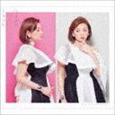 篠崎愛 / LOVE/HATE(初回生産限定盤) [CD]