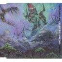 岩崎琢(音楽) / 劇場版 天元突破グレンラガン 螺巌篇 サウンドトラック プラス CD