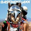 Other - 輸入盤 BASEMENT JAXX / SCARS [CD]