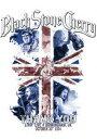 [┴ў╬┴╠╡╬┴] е╓еще├епбже╣е╚б╝еєбже┴езеъб╝б┐е╡еєенехб╝бзеъеЇегеєе░бжещедеЇ - е╨б╝е▀еєемер UK 2014б╩╜щ▓є└╕╗║╕┬─ъ╚╫б╦ [DVD]
