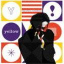 岡村靖幸 / yellow(Blu-specCD) [CD]
