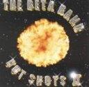 摇滚乐 - 輸入盤 BETA BAND / HOTO SHOTS II [CD]