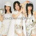 CD, DVD, Instruments - ハレンチ☆パンチ / Doki Doki!ファースト☆パンチ!(通常版) [CD]