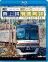 東武鉄道東上線「和光市」キーホルダー 電車グッズ
