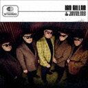 摇滚乐 - イアン・ギラン・アンド・ザ・ジャヴェリンズ / イアン・ギラン・アンド・ザ・ジャヴェリンズ [CD]