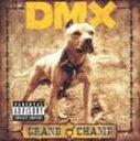 饶舌, 嘻哈 - DMX / グランド・チャンプ [CD]