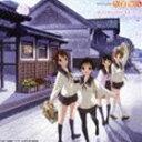 中島ノブユキ(音楽) / TVアニメーション たまゆら~hitotose~ オリジナルサウンドトラック [CD]