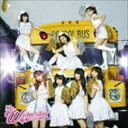 PASSPO☆ / Mr.Wednesday(Type-A/CD+DVD) CD
