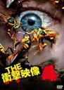 THE 衝撃映像 4 DVD