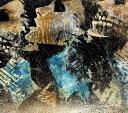 重金属硬摇滚 - 輸入盤 CONVERGE / AXE TO FALL [CD]