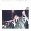 輸入盤 JOHNNY WINTER / NOTHIN' BUT THE BLUES/WHITE HO [2CD]
