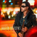 Other - 輸入盤 MARION MEADOWS / SOUL CITY [CD]