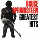 輸入盤 BRUCE SPRINGSTEEN / GREATEST HITS [CD]
