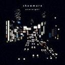 showmore / overnight CD