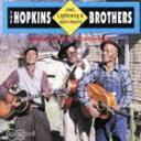 Gospel - ライトニン・ホプキンス&ヒズ・ブラザーズ / ライトニン・ホプキンス&ヒズ・ブラザーズ(生誕100周年記念) [CD]