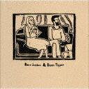 ルース・ヨンカー&ディーン・ティペット / ルース・ヨンカー&ディーン・ティペット [CD]