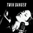 Other - 輸入盤 TWIN DANGER / TWIN DANGER [CD]