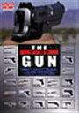 [送料無料] THE GUN [DVD]
