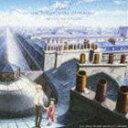 コーコーヤ(音楽) / TVアニメーション 異国迷路のクロワーゼ The Animation オリジナルサウンドトラック [CD]