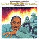 Gospel - メンフィス・スリム、キャンド・ヒート、ザ・メンフィス・ホーンズ / メンフィス・ヒート +2(生産限定盤/SHM-CD) [CD]
