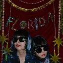 フロリダ / FLORIDA [CD]
