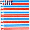 "R & B, Disco Music - カシミア・ステージ・バンド / カシミア ""73"" ライブ・イン・コンサート [CD]"