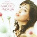 高田直子(marimba) / トッカータとフーガ〜マリンバ・ミーツ・クラシック [CD]