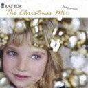 詳しい納期他、ご注文時はお支払・送料・返品のページをご確認ください発売日2011/11/16Namy(MIX) / ナミー・プレゼンツ ジュークボックス ザ・クリスマス・ミックスNAMY PRESENTS JUKE BOX THE CHRISTMAS MIX ジャンル イージーリスニングイージーリスニング/ムード音楽 関連キーワード Namy(MIX)SMOOVE紙ジャケット※こちらの商品はインディーズ盤のため、在庫確認にお時間を頂く場合がございます。収録曲目11.The Story Of Father Christmas(0:36)2.Last Christmas(5:58)3.Jingle Bells(2:58)4.Joy To The World(4:12)5.We Wish You A Merry Christmas(0:11)6.A Merry Christmas To You(0:14)7.White Christmas(0:13)8.Rockin' Around The Christmas Tree(0:18)9.Santa Claus Is Comin To Town(2:23)10.Wonderful Christmastime(1:01)11.I Believe In Father Christmas(1:16)12.Winter Wonderland(1:22)13.All I Want For Christmas Is You(4:13)14.WINTER SONG(6:38)15.On The Christmas Tree The Lights Are Burning(0:24)16.In Dulci Jubilo(3:29)17.What If(0:27)18.Jingle Bells(3:24)19.Christmas Through Your Eyes(5:57)20.Merry Christmas Mr.Lawrence(5:23)21.Silent Night Feat.Mary(5:00)22.O Christmas Tree(0:21)23.Have Yourself A Merry Little Christmas(2:42)24.The Christmas Song (Chestnuts Roasting...)(2:42)25.River(0:18)26.Someday At Christmas(2:47)27.Winter Song(0:23)28.O How Joyfully(1:27)29.Happy Xmas (War Is Over)(5:17)30.Ave Maria(2:07) 種別 CD JAN 4580282020652 収録時間 73分54秒 組枚数 1 製作年 2011 販売元 ビーエムドットスリー登録日2011/09/23