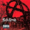 其它 - 輸入盤 BUSTA RHYMES / ANARCHY [CD]