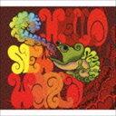 MUFF / HELLO,NEW WORLD [CD]