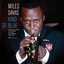 其它 - 輸入盤 MILES DAVIS / KIND OF BLUE [LP]