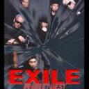 送料無料 EXILE / PERFECT BEST(2CD+DVD) CD