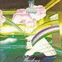 タイ フォン / ウィンドウズ(完全生産限定盤) CD