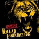 日本流行音乐 - SUNSET the platinum sound / KILLAR FOUNDATION [CD]