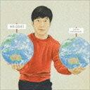 Pop JAPANizu - 蓮沼執太 / メロディーズ [CD]