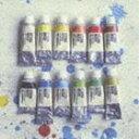オトナモード / Watercolor(通常価格盤) [CD]