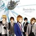 Pop JAPANizu - BrainStein / Answerfor…(通常盤) [CD]