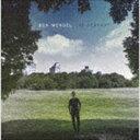 其它 - ベン・ウェンデル(sax、fg) / シーズンズ [CD]