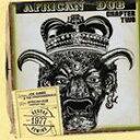 詳しい納期他、ご注文時はお支払・送料・返品のページをご確認ください発売日2007/10/23JOE GIBBS / AFRICAN DUB : CHAPTER 2ジョー・ギブス / アフリカン・ダブ:チャプター2 ジャンル 洋楽レゲエ 関連キーワード ジョー・ギブスJOE GIBBS待望の復刻!!70年代のレゲエを代表する名門レーベルJOE GIBBSの名盤4タイトル同時再発!!収録内容1. Chapter Two2. The Marijuana Affair3. Angola Crisis4. Peeping Tom5. Outrage6. Idlers Rest7. My Best Dub8. Third World9. Heavy Duty Dub10. Musical Arena11. Mackarus Serenade 種別 CD 【輸入盤】 JAN 0054645410823 登録日2012/02/08