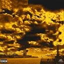 舞蹈音樂 - 輸入盤 MIC RIGHTEOUS / DREAMLAND [CD]
