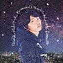 ���±�Ƿ / �ѥ���������̾��ס� [CD]