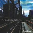 At the 11th hour / falling down… [CD]