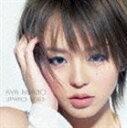 平野綾 / TVアニメ 二十面相の娘 エンディング主題歌: unnamed world [CD]