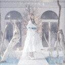 楽天:NC-A56 南條愛乃 / グリザイア:ファントムトリガー THE ANIMATION エンディングテーマ::サヨナラの惑星(初回限定盤/CD+DVD) [CD]