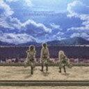 澤野弘之(音楽) / TVアニメ 進撃の巨人 オリジナルサウンドトラック CD