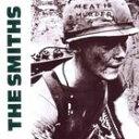 輸入盤 SMITHS / MEAT IS MURDER (REMASTER)