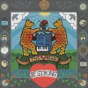 Other - 輸入盤 2 BEARS / BE STRONG (LTD) [CD]
