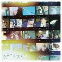 Sonar Pocket / 好き(初回限定盤A/CD+DVD) [CD]