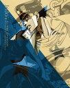 [送料無料] ジョジョの奇妙な冒険 スターダストクルセイダース エジプト編 Vol.1〈初回生産限定版〉 [Blu-ray]